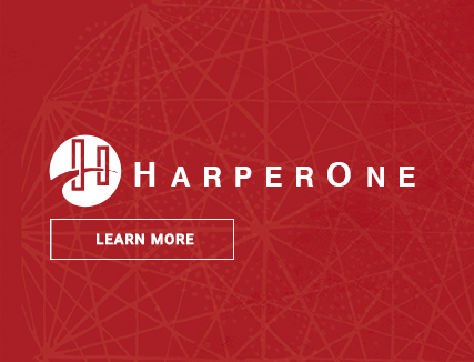 Harperone Banner Learn More Mobile