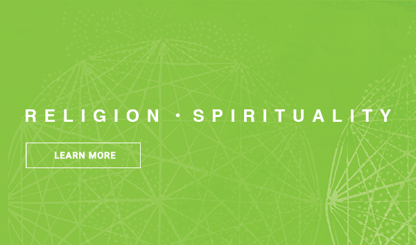 Religian Mobile