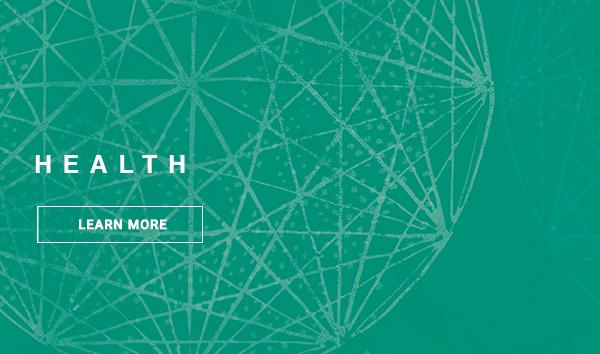 Health Mobile1