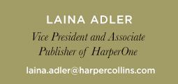 Laina Adler Details