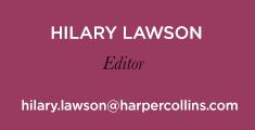 Hilary Lawson Details