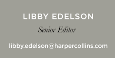 Libby Edelson Details