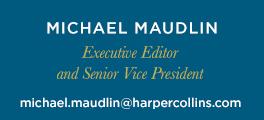 Michael Mickey Maudlin Details