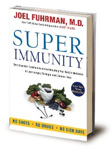 Book3d Super Immunity