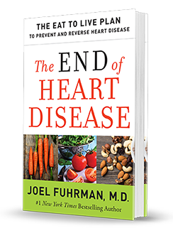 Book3d End Of Heart Disease