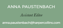 Anna Paustenbach Details1