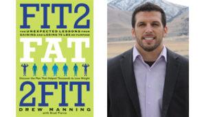 Fit2fat2fit Summer Health Elixirliving.com