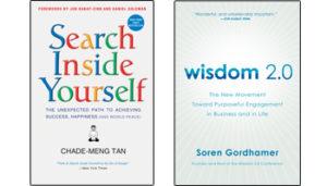 Searchi Nside Wisdom 2.0 Elixirliving.com