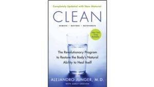 Clean Elixirliving.com
