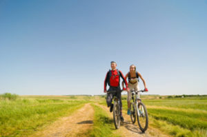 Savor Health Benefits Elixirlivin.com