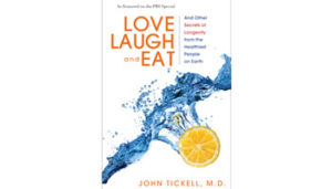 Love Laugh And Eat Elixirliving.com