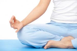 Meditation Mindful Birthing Elixirliving.com