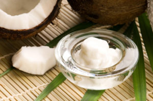 Sass Yourself Slim Coconut Elixirliving.com