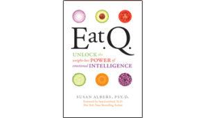 Eatq Susan Albers Elixirliving.com