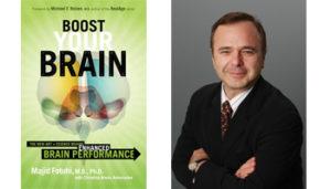 Boost Your Brain Majid Fotuhi Elixirliving.com