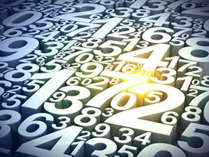 Yogi Cameron Alborzian Numbers