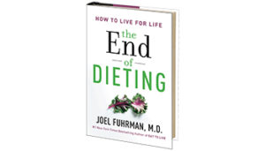 End Of Dieting Dr. Fuhrman