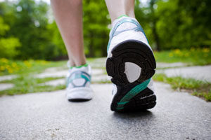 Walking The End Of Back Pain Patrick Roth, Md