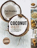 Coconut 24 7