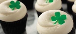 Cupcake Featuredimage