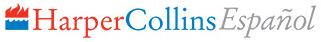 logo-HarperCollins-Espanol