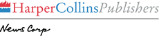 logo-HarperCollins-News-Corp