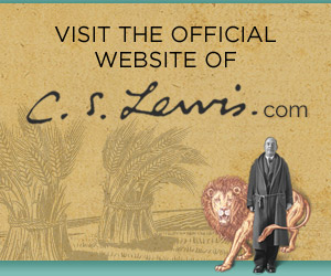 Visit the official website if C.S.Lewis