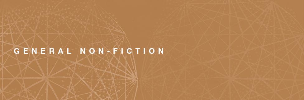General Non-Fiction