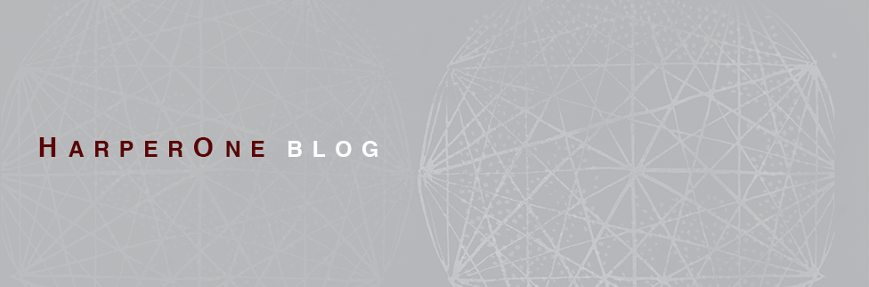 HarperOne Blog