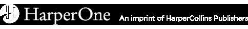 H1 Logo 2