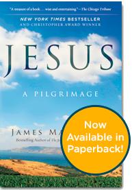 Jesus A Pilgrimage1