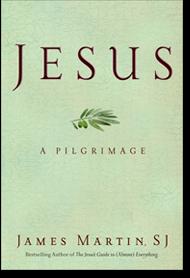 Jesus A Pilgrimmage