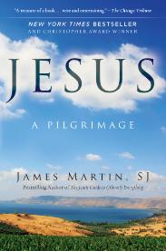 Jesus A Pirlgrimage