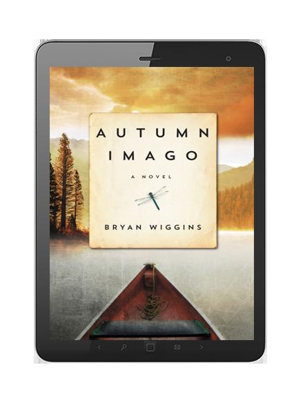 https://d1swt8v074cpkh.cloudfront.net/wp-content/uploads/2017/09/07200213/Autumn-Imago.png