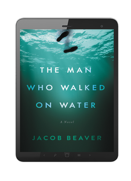 https://d1swt8v074cpkh.cloudfront.net/wp-content/uploads/2017/09/07200228/Man-Who-Walked-on-Water.png