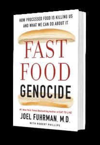 Furhman Fastfoodgenocide Hc 3d Hirez