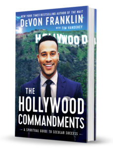 Franklin Hollywoodcommandments2 3d