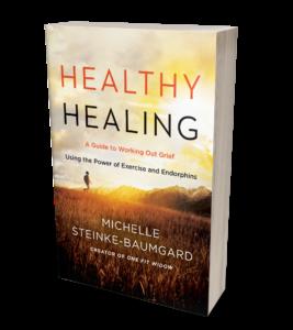 Steinke Bumguard Healthyhealing Pb 3d