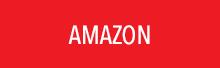 Amazon Button Ex