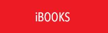 Ibooks Button Ex