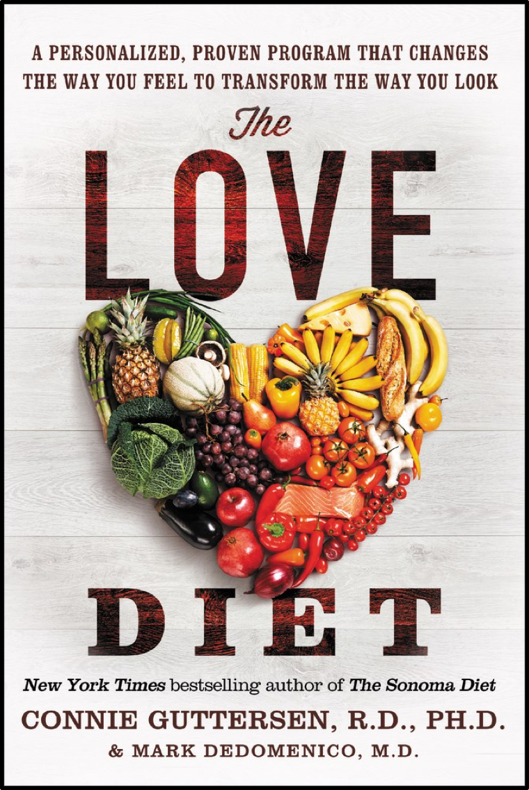 Love Diet