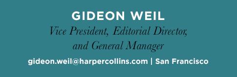 Gideon Nameplate1