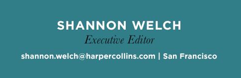 Shannon Nameplate