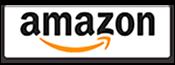 Medium Amazon