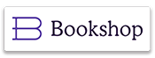 Medium Bookshop